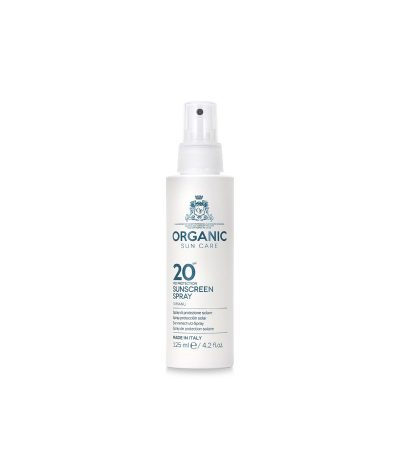 OrganicSunCare_Sunscreen20Spray