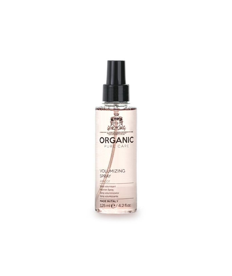 VolumizingSpray_125ml