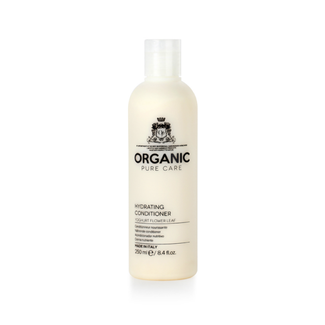 hydrating conditioner 250